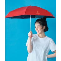 SHOO・LA・RUE(シューラルー)の小物/傘・日傘・折りたたみ傘