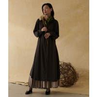 grove(グローブ)のワンピース・ドレス/ワンピース
