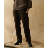 grove(グローブ)のパンツ・ズボン/クロップドパンツ・サブリナパンツ