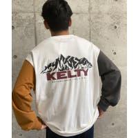 THE SHOP TK | WRDW0133756