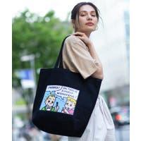 THE SHOP TK(ザショップティーケー)のバッグ・鞄/トートバッグ
