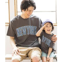 THE SHOP TK(ザショップティーケー)のトップス/Tシャツ