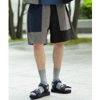 THE SHOP TK(ザショップティーケー)のパンツ・ズボン/ショートパンツ