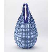 212 KITCHEN STORE(トゥワントゥキッチンストア)のバッグ・鞄/エコバッグ