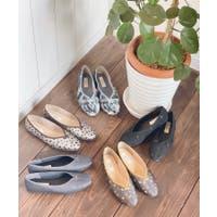 ESPERANZA(エスペランサ)のシューズ・靴/フラットシューズ