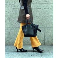 ESPERANZA(エスペランサ)のバッグ・鞄/トートバッグ