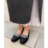 ESPERANZA(エスペランサ)のシューズ・靴/ドレスシューズ