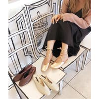 ESPERANZA(エスペランサ)のシューズ・靴/パンプス