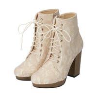 ESPERANZA(エスペランサ)のシューズ・靴/ブーツ