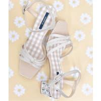 ESPERANZA(エスペランサ)のシューズ・靴/サンダル