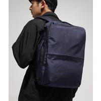 BASE STATION(ベースステーション)のバッグ・鞄/ショルダーバッグ
