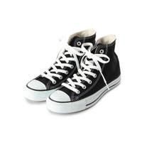 OPAQUE.CLIP(オーペック ドット クリップ)のシューズ・靴/スニーカー