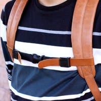 aNDay(アンデイ)のバッグ・鞄/リュック・バックパック