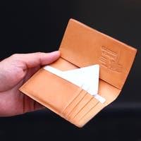 aNDay(アンデイ)の小物/パスケース・定期入れ・カードケース