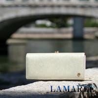 aNDay(アンデイ)の財布/長財布