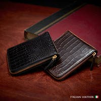 aNDay(アンデイ)の財布/二つ折り財布
