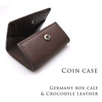 aNDay(アンデイ)の財布/コインケース・小銭入れ