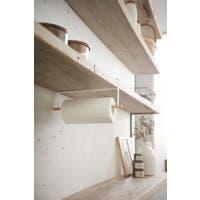 YAMAZAKI(ヤマザキ)の収納・家具/食器棚・キッチン収納