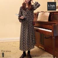 PREMINA(プレミーナ)のワンピース・ドレス/ワンピース