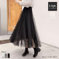 PREMINA(プレミーナ)のスカート/ロングスカート・マキシスカート