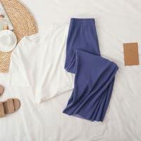 PREMINA(プレミーナ)のパンツ・ズボン/ワイドパンツ