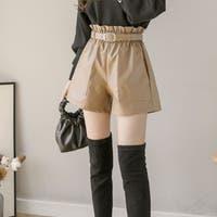 PREMINA(プレミーナ)のパンツ・ズボン/ショートパンツ