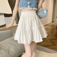PREMINA(プレミーナ)のスカート/ミニスカート