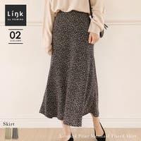 PREMINA(プレミーナ)のスカート/フレアスカート