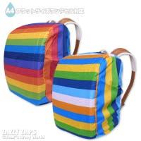 YOUR'S ARMY WORLD (ユアーズアーミーワールド)のバッグ・鞄/ランドセル