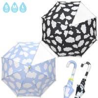 YOUR'S ARMY WORLD (ユアーズアーミーワールド)の小物/傘・日傘・折りたたみ傘