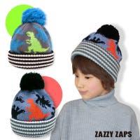 YOUR'S ARMY WORLD (ユアーズアーミーワールド)の帽子/ニット帽