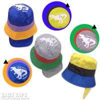 YOUR'S ARMY WORLD (ユアーズアーミーワールド)の帽子/ハット