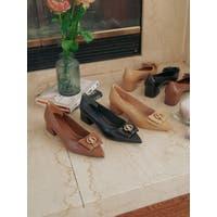 Darich(ダーリッチ)のシューズ・靴/フラットシューズ