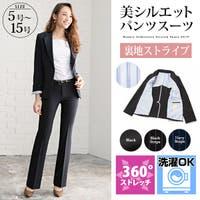 夢展望(ユメテンボウ)のスーツ/セットアップ