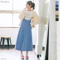 夢展望(ユメテンボウ)のパンツ・ズボン/オールインワン・つなぎ