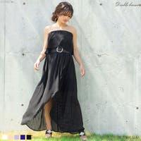 夢展望(ユメテンボウ)のワンピース・ドレス/ワンピース