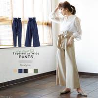 夢展望(ユメテンボウ)のパンツ・ズボン/ワイドパンツ