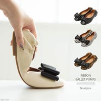 夢展望(ユメテンボウ)のシューズ・靴/パンプス