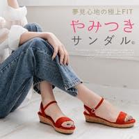 夢展望(ユメテンボウ)のシューズ・靴/サンダル
