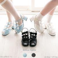DearMyLove(ディアマイラブ)のシューズ・靴/サンダル