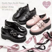 DearMyLove(ディアマイラブ)のシューズ・靴/パンプス