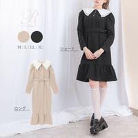 DearMyLove(ディアマイラブ)のワンピース・ドレス/ワンピース