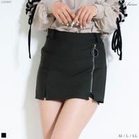 夢展望(ユメテンボウ)のスカート/ミニスカート