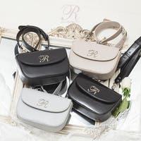 DearMyLove(ディアマイラブ)のバッグ・鞄/ショルダーバッグ