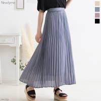 夢展望(ユメテンボウ)のスカート/ロングスカート