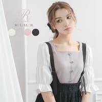 DearMyLove(ディアマイラブ)のトップス/Tシャツ