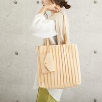 夢展望(ユメテンボウ)のバッグ・鞄/トートバッグ