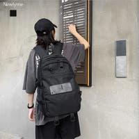 夢展望(ユメテンボウ)のバッグ・鞄/リュック・バックパック