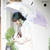 夢展望(ユメテンボウ)の小物/傘・日傘・折りたたみ傘