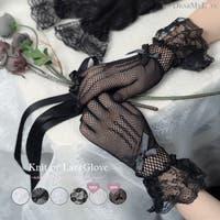 DearMyLove(ディアマイラブ)の小物/手袋